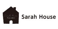 サラハウス Sarah House